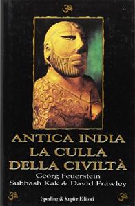 Antica India la culla della civilta