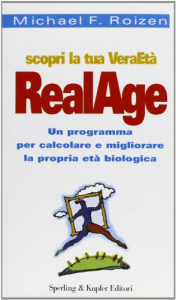 Real age