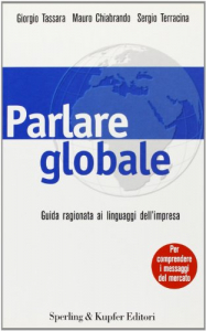 Parlare globale