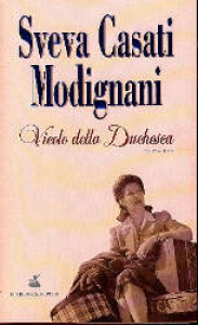 Vicolo della Duchesca / Sveva Casati Modignani