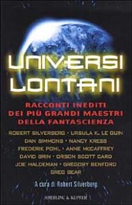 Universi lontani