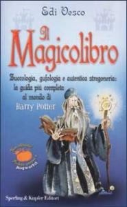 Il magicolibro
