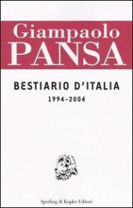 Bestiario d'Italia