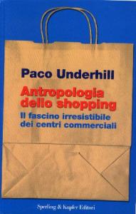 Antropologia dello shopping