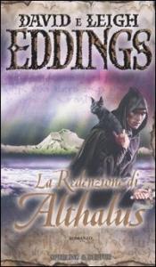 La redenzione di Althalus