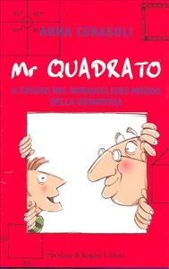 Mr Quadrato