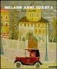 Milano anni Trenta