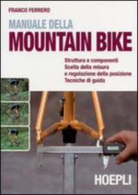 Manuale della mountain bike