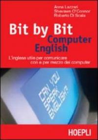 Bit by bit computer english