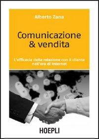 Comunicazione & vendita