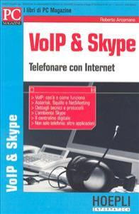 Voip & Skype