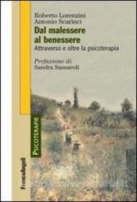 La pianificazione d'impresa Aspetti metodologici e organizzativi. Milano,