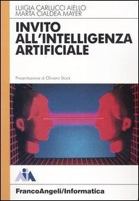Invito all'intelligenza artificiale