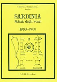 Manuale di patologia vegetale / Gabriele Goidanich. Vol. 2.