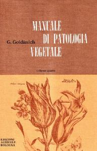 Vol. 4.