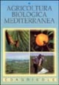 Agricoltura biologica mediterranea