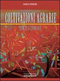 Coltivazioni agrarie