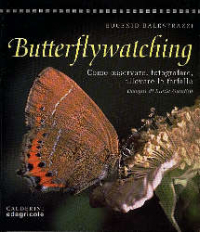 Batterflywatching [sic]