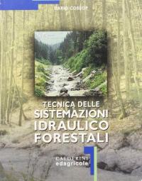 Tecnica delle sistemazioni idraulico-forestali