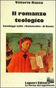 Il romanzo teologico