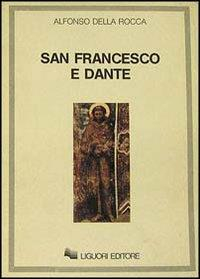 San Francesco e Dante