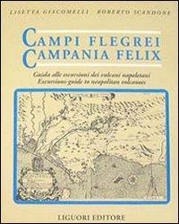 Campi Flegrei Campania felix