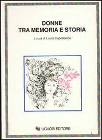 Donne tra memoria e storia