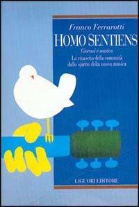 Homo sentiens