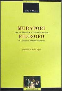 Muratori filosofo