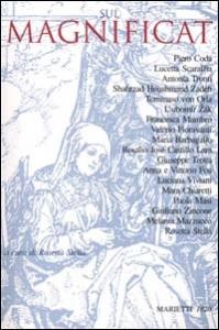 Sul Magnificat