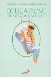 Educazione ai metodi naturali