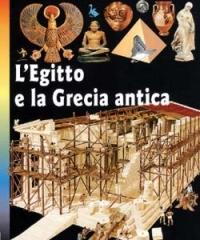 Vol. 3: L'Egitto e la Grecia antica