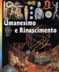 9: Umanesimo e Rinascimento
