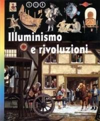 11: Illuminismo e rivoluzioni