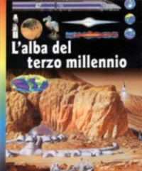 20: L'alba del terzo millennio