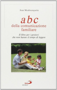 L'abc della comunicazione familiare