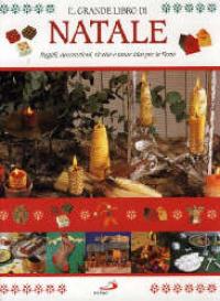 Il grande libro di Natale