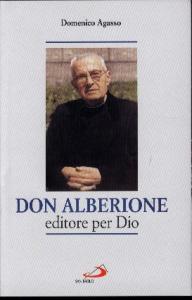 Don Alberione