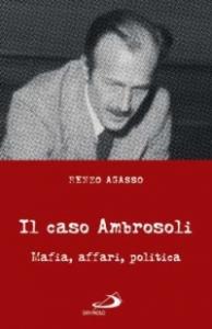 Il caso Ambrosoli
