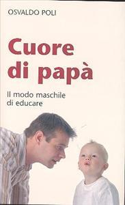 Cuore di papà