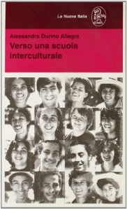 Verso una scuola interculturale / Alessandra Durino Allegra