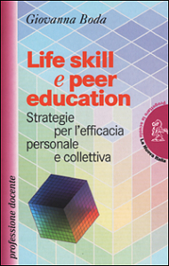 Life skill e peer education