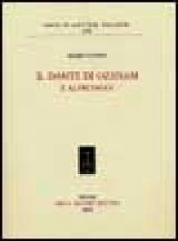 Il Dante di Ozanam e altri saggi