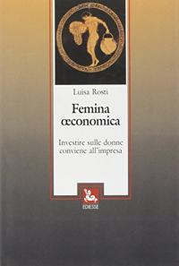 Femina oeconomica