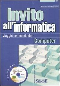 Invito all'informatica