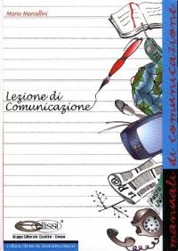 Lezione di comunicazione