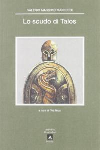 Lo scudo di Talos