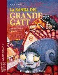 La banda del Grande Gatt