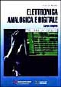 Elettronica analogica e digitale