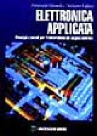 Elettronica applicata